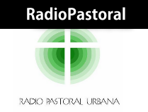 Radio Pastoral Urbana