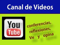 Canal Pastoral Urbana