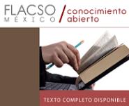 Conocimiento Abierto FLACSO