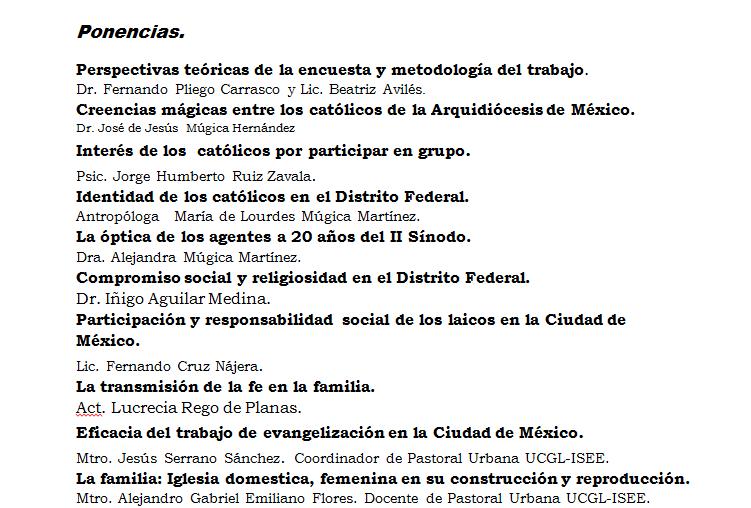 coloquius1