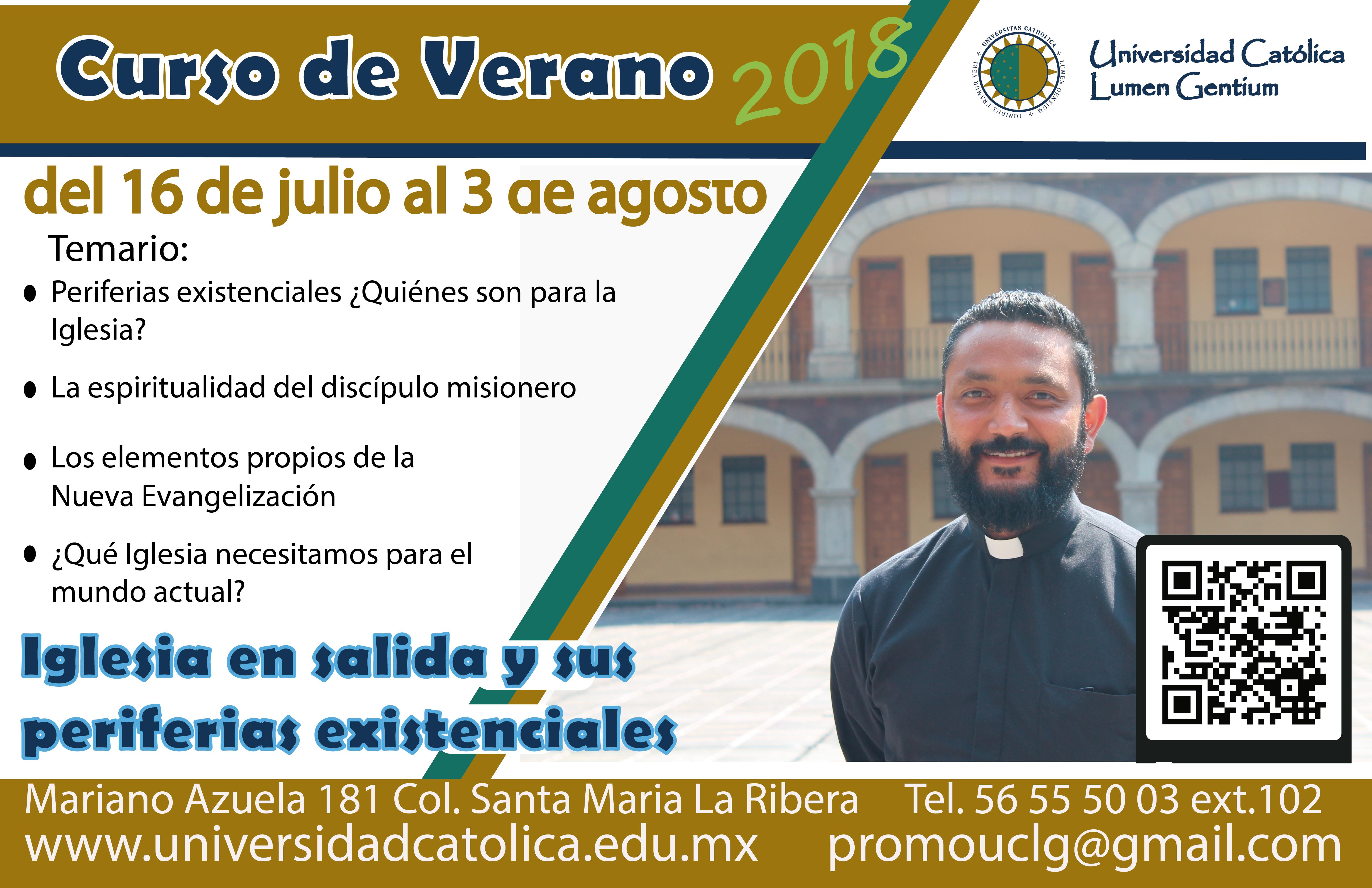 Curso de Verano Teología-01.png