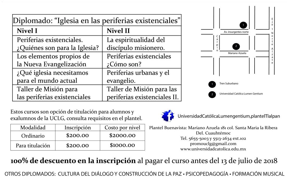 Reverso teología-01